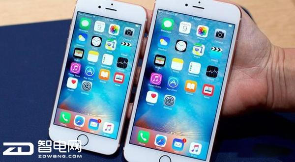 """""""降频门"""" 苹果该给消费者一个说法"""