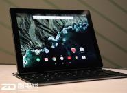 最强安卓平板 谷歌Pixel C宣布停售