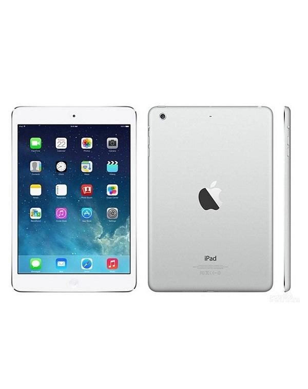 侃哥:苹果玩脱了 被降速的不止有iPhone还有iPad?