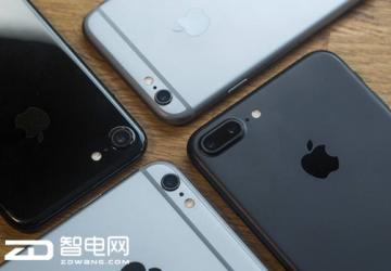 科技来电:2018年苹果为我们带来什么?