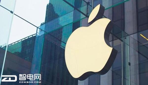 科技来电:苹果在2018年将解决哪些问题?