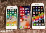 近两年三大手机厂商质量问题频发  源于行业格局已定难突破?