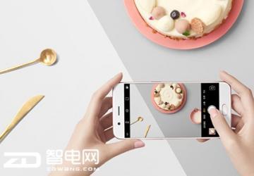 科技来电:OPPO手机拍照为什么会那么强?