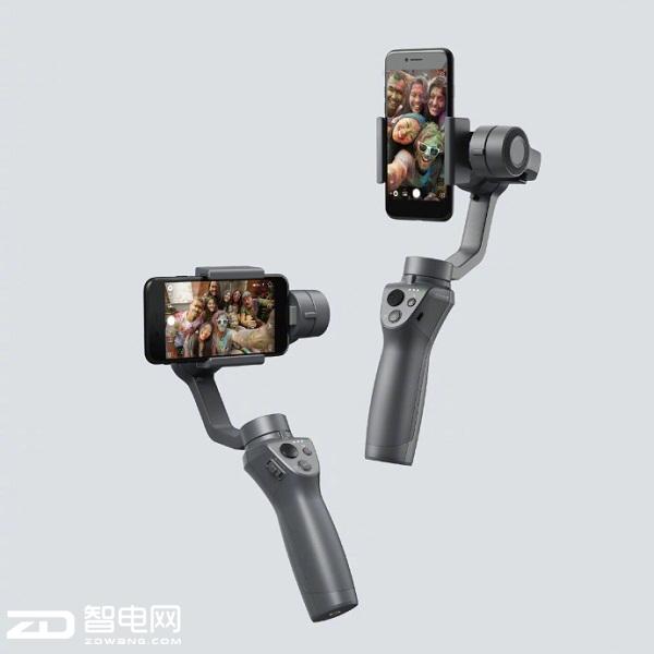 侃哥:iPhone X+Galaxy S9会是什么样?国产山寨机告诉你