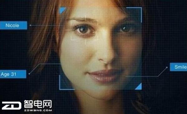 科技来电:如何逃过人工智能的慧眼?