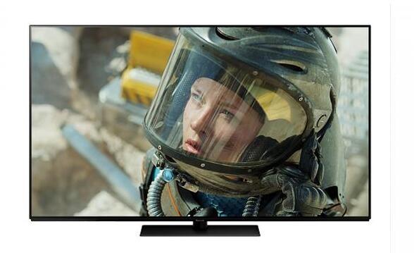 2018年CES 你将会看到这些电视?