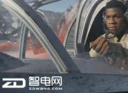 《星球大战8》震撼上映   神舟精盾打造一流视听享受