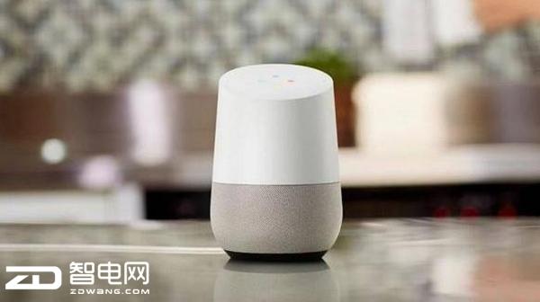 科技来电:苹果音箱迟来之失 语音发展之快