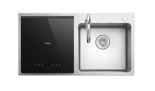 8090后成为新一代中产阶级 洗碗机成新宠