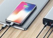 新配件推出 专门为苹果设备使用