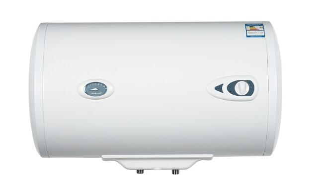 三九严寒 电热水器不但方便更要实用