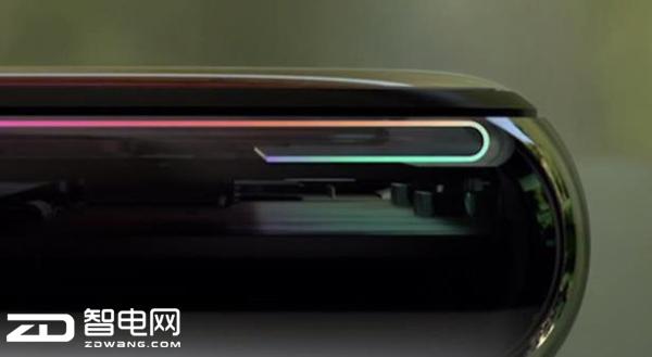 跟苹果挑战 国产厂商推出mini LED屏