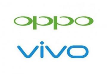 科技来电:OPPO与vivo为何用户忠诚度很高
