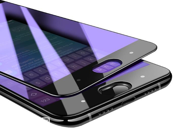 科技来电:拆穿智能手机贴膜的好与不好?