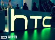 这就是HTC的精简战略? 沿用3年前的处理器是要闹哪样?