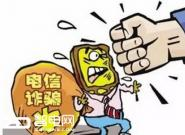 """""""强强联合"""",神舟新舟专卖店正式开业"""