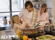 燃气灶使用常识,厨房的安全隐患你注意到了吗