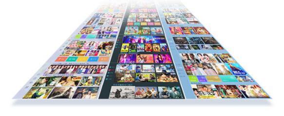 防蓝光技术在电视中的应用 权威认证才是正道