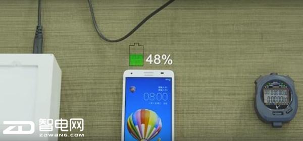 侃哥:360、魅蓝、华为手机带来新的变化
