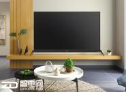 创维黑骑士55S8OLED电视 打造殿堂级视听享受