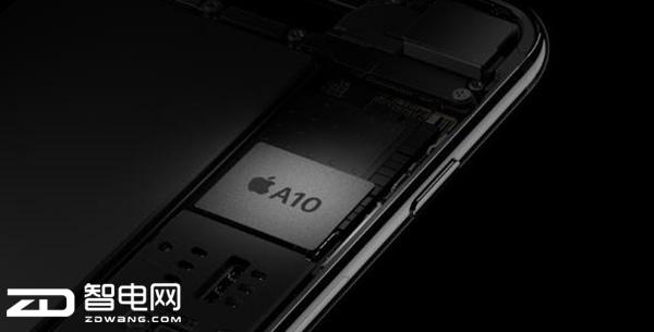 侃哥:苹果解决降频门 多方面为用户考虑