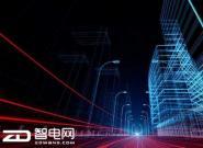 5G及物联网助力智能路灯发展 LED大厂抢搭智能城市商机