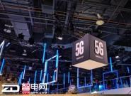 未来电视是一张搭载5G、AI芯片与盒子的壁纸?