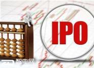 小米疯传IPO引狂热 雷军10亿赌约胜负分晓