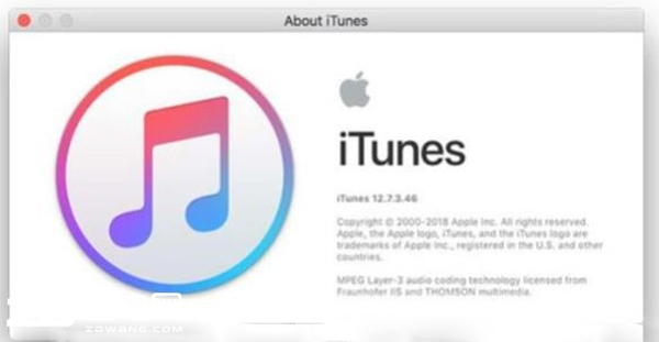 科技来电:生活助手 苹果HomePod要来了