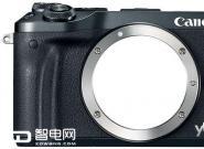 革新?佳能全新无反相机或将在下月正式发布