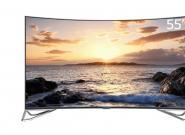 辞旧迎新 2018年要选购高端大气更显格调的电视