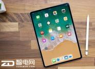 iPad将支持面部解锁 新固件iOS 11.3泄露