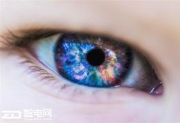 韩国科学家开发出追踪血糖水平的智能隐形眼镜