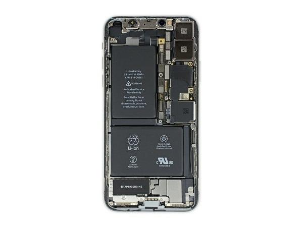 侃哥:解锁新姿势 三星S9生物识别技术升级