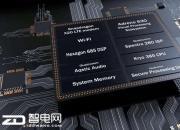 小米  Vivo  三星  谁才是首发骁龙845?