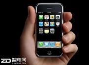 科技来电:接下来苹果会不会反复吃老本