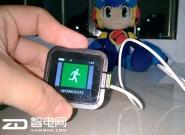 Xbox Watch原型上手:可惜项目已被微软砍掉