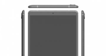 华为平板MediaPad M5曝光 或MWC2018发布