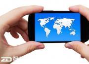 中国网民规模达7.72亿 超全球平均水平4.1%