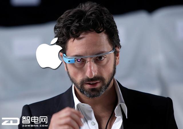 历经漏洞事件   英特尔有可能出售AR眼镜部门?