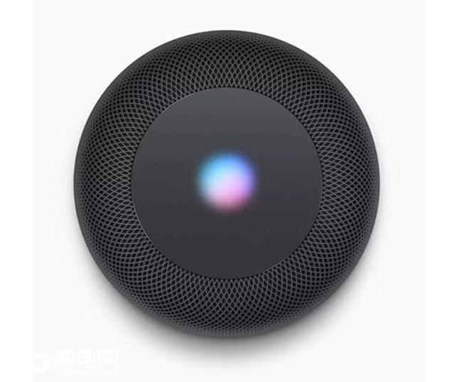 HomePod要求严格 安卓系统无法兼容