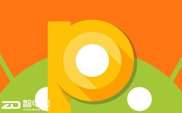 代号凤梨酥?Android 9.0部分新特性曝光