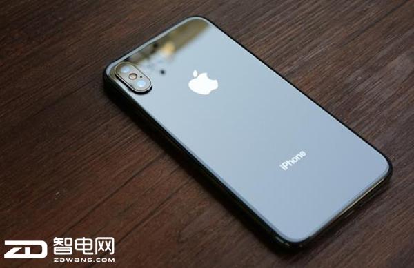 来电BUG出现 iPhone X一直在慢慢解决