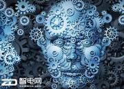 """孩子贴心助手 打造""""AI+教育""""新战略"""