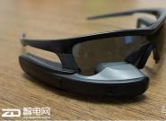 英特尔将分拆AR业务 计划今年销售智能眼镜