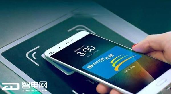 科技来电:未来手机公交卡会花落谁家?