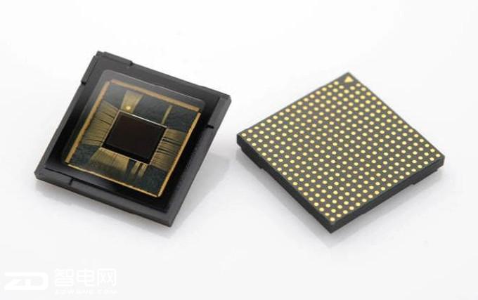 三星发布新款双摄传感器    低端手机机型拍照效果将得到改善?
