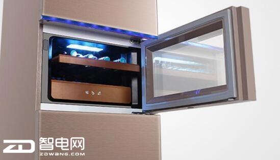 春节期间你的冰箱使用得当吗? TCL完美解决你的困扰