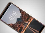 Nokia7或将遇MWC重生 变得更大更有力?