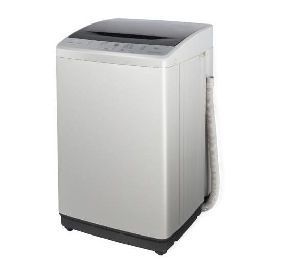 2018年春节来临 把TCL冰洗电大套餐带回家